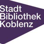 Profilbild von Stadtbibliothek Koblenz