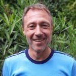 Profilbild von Markus Theisen