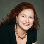 Profilbild von Catherina Baldauf