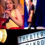 Profilbild von Theater am Ehrenbreitstein