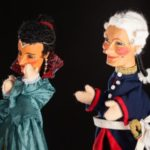 Profilbild von Koblenzer Puppenspiele