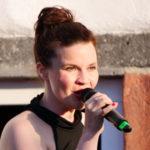 Profilbild von Silva Heil