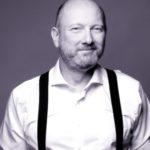 Profilbild von Thomas Huber