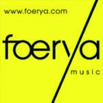 Profilbild von foerya music
